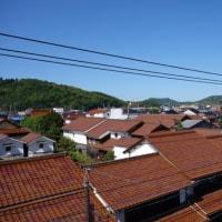 屋根日和 ♪