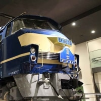 鉄道の聖地 京都鉄道博物館(京都府)