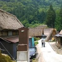 高山・平湯温泉に行って来ました。