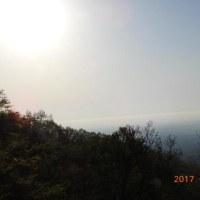 2017     4 月29日 土曜  昭和の日