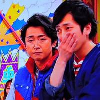 2/24 vs 大野君 3