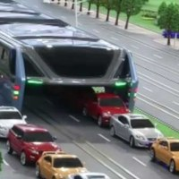 中国 空中バスのその後