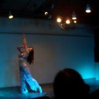 フルムオリエント2010ベリーダンス発表会