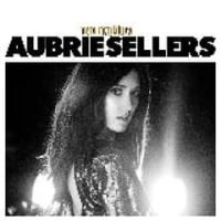 AUBRIE SELLERS/NEW CITY BLUES