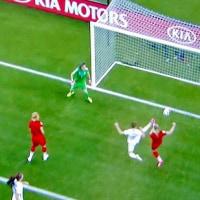 FIFA Wcup2015��USA�פ��辡�ʽС�