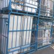 冷蔵庫の処分 熊本市区 冷蔵庫の廃棄処分‼️格安持込み処分 冷蔵庫持込み処分賜ります。