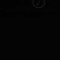 メッセージ NO 123  UFOとふしぎな光