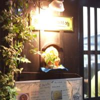 西新宿五丁目「コチンニヴァース」、ドライなカレーがおつまみにぴったり!
