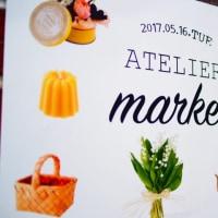 1 day market