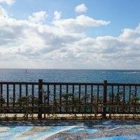 沖縄へ行ってきました