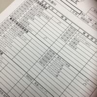 facebook閲覧がTOP〜天然酵母、四国のカレー❣️そして浜田省吾さん記事がベスト3のhanacafeブログ