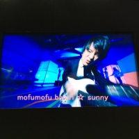 栃木公演と、VR体験♪