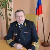 タラチェンコは拘束されていない 内務当局が否定