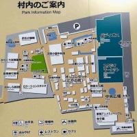 太秦映画村と撮影所隣接地の用途変更へ 京都市が承認