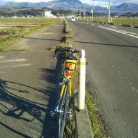 第65回 泉ヶ岳ヒルクライム ~ 登り方忘れた?