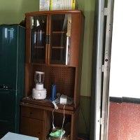 冷蔵庫やタンスの回収