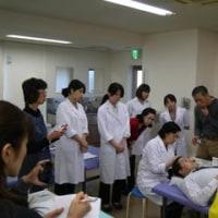 鍼灸臨床勉強 鍼灸師募集、中国鍼灸募集、研修生募集、鍼灸院求人,鍼灸師求人、中国鍼灸求人、大阪