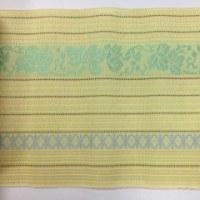 ゆかたの帯に!正絹博多献上紗ひとえ帯の新色入荷しました