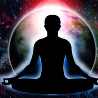 開堂講師の誘導瞑想CD第4弾販売