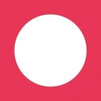 【クラフトパンチの丸】アルテのマルは2つ<scサークル&circle>shopWA/ON