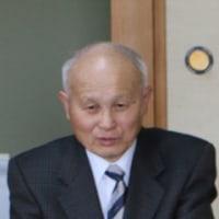北秋田市議会6月定例会開会・・・「申し合わせ事項」報告によしみ議員緊急質問