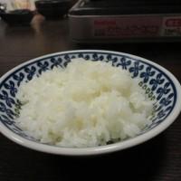 炊飯ジャー❢❢