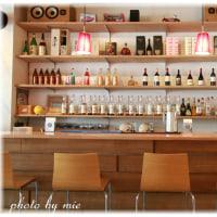 帯広市 「cafe W」+岩内仙峡