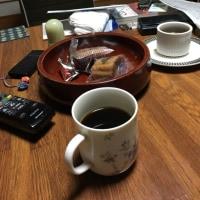 12/6(火)  さびぃ〜