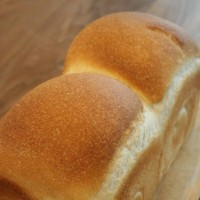 殿堂入り食パン♪