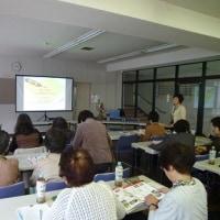 平成29年度野々市生活学校総会開催される!