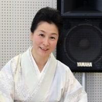 ●峯山清州先生が1/4にラジオ出演【芦屋】