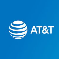 AT&Tは、タイム・ワーナーをUS$$850億で買収する計画を発表。