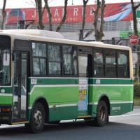 秋田 796