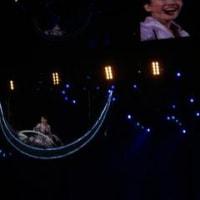 Jolin唯舞独尊演唱會@台北たまごちゃん(2)