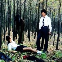 『大捜査線』名場面集07