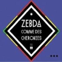 Zebda / Comme Des Cherokees