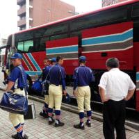 第134回北信越地区高校野球大会(春)~星稜野球部トレーナー活動報告~