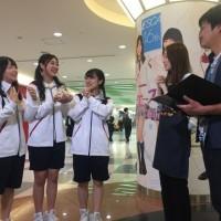 SKE48 #10『SKE48 むすびのイチバン!』 170626!