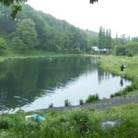 2017/05/26 那須白河フォレストスプリングスに行ってきました