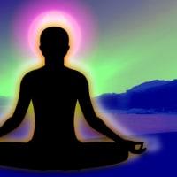 開堂講師の誘導瞑想CD第3弾販売