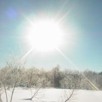 冬のリトリートセッション2014~アロマボディワーク&ハーバルタロットor占星術
