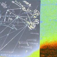 続 リアル直線平面で視る視点光源へはねっ反り戻り外部.系内部