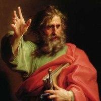 [沈黙批判]フェデリコ・バルバロ神父、アロイジロ・デルコル神父共著『キリスト者の信条 踏絵について』、2-5