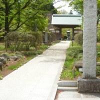 柏のぼたん寺