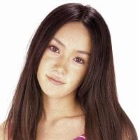 浅野温子かと思ったら山口紗弥加さんでした~「IQ245」