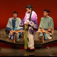 第8回奈良演劇祭 舞台写真