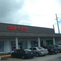 shop 4 less