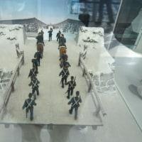 五稜郭歴史回廊