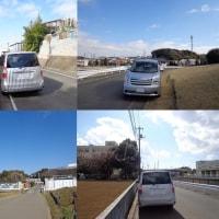 神奈川県BA巡り 午前の部 2