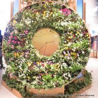 【PR】3月15日グランドオープン!マロニエゲート銀座2&3内覧会へ行ってきました♪